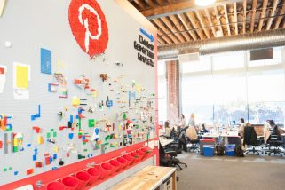 Pinterest launches Story Pins beta, new analytics tools