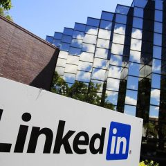 LinkedIn is testing new polling feature