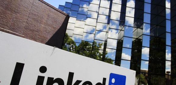 LinkedIn launches new look, releases Stories to all users worldwide