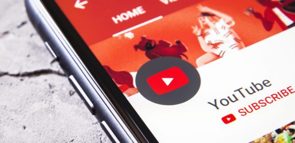 YouTube tweaks viewing options, improves Chapters and format switching