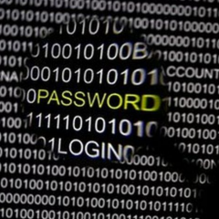 4 tips on how to protect your company against a data breach