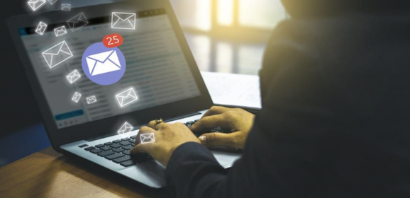 4 ways to lookup someone's email and social media accounts