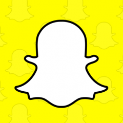 Snap's Dynamic Ads rolls out to companies globally