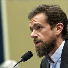 Twitter considering subscription option as ad revenue drops