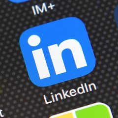 Russian national found guilty of the 2012 LinkedIn's security breach