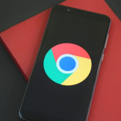 Google Chrome for Android to rank fast pages higher in search