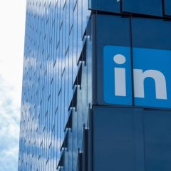 LinkedIn puts new measures in place to encourage healthy conversations