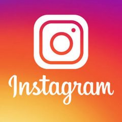 Instagram to start requesting government-issued ID to verify suspicious accounts