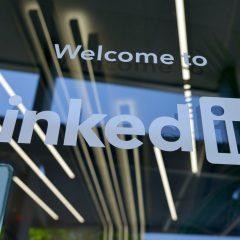 Scribd acquires SlideShare from LinkedIn
