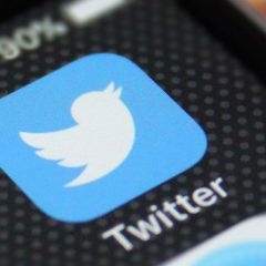 "Twitter could soon replace ""Retweet with comment"" with ""Quote"""