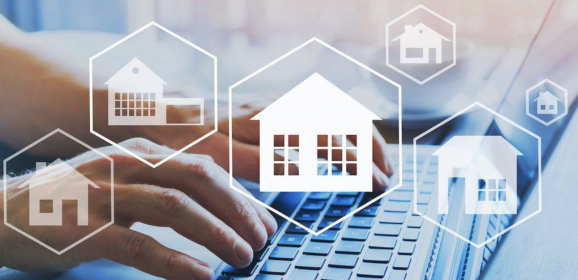 From Social Media Ad to Closing the Deal: Why Realtors Need a CRM
