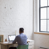 4 Essential Tips for Small Business Owners