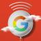 Google Fiber Launches 2GB Internet This Fall