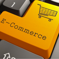 5 reasons why SEO is critical for Ecommerce?