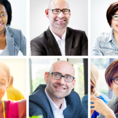 Designing a Social Media Profile for Your Small Business