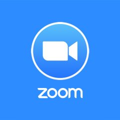 Zoom adds two-factor authentication on mobile and desktop