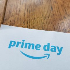Amazon Prime Day 2020 Has a Date: It Will Start on a Tuesday