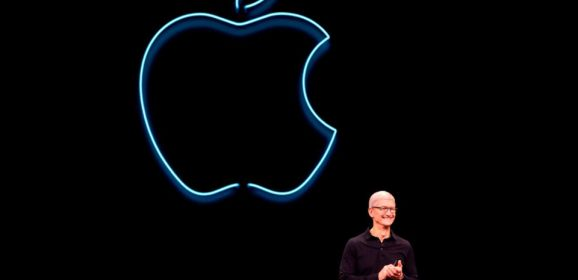 Expect an iPhone 12 Event Announcement This Week