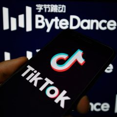 ByteDance denies knowledge of $5 billion education fund included in TikTok deal