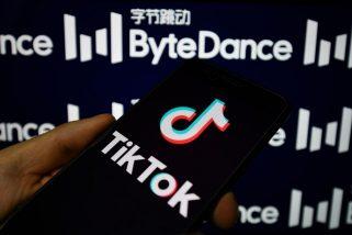 ByteDance denies knowledge of $5 billion education fund included in TikTok deal