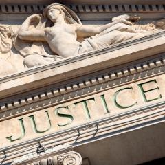 DOJ is Planning to File an Antitrust Lawsuit Against Google