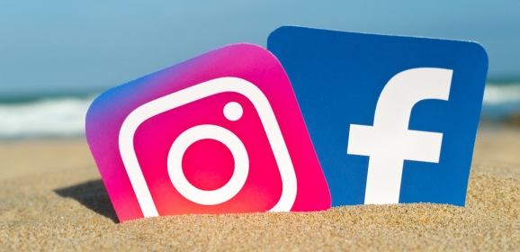 Facebook sued for allegedly spying on Instagram users