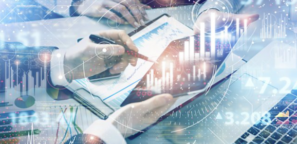 How to Measure the Performance of Digital Events