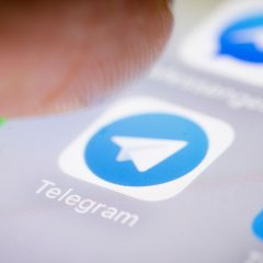 Telegram has launched Search Filters, Channel Comments, and more