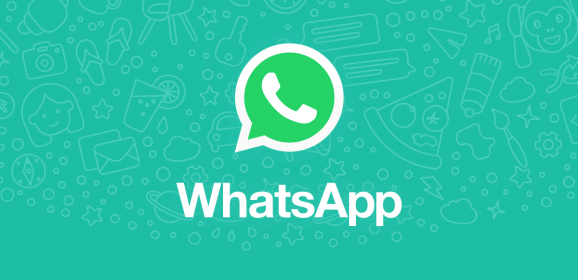 WhatsApp is working on self-destruct picture and video feature