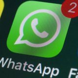 WhatsApp Web could soon welcome fingerprint security