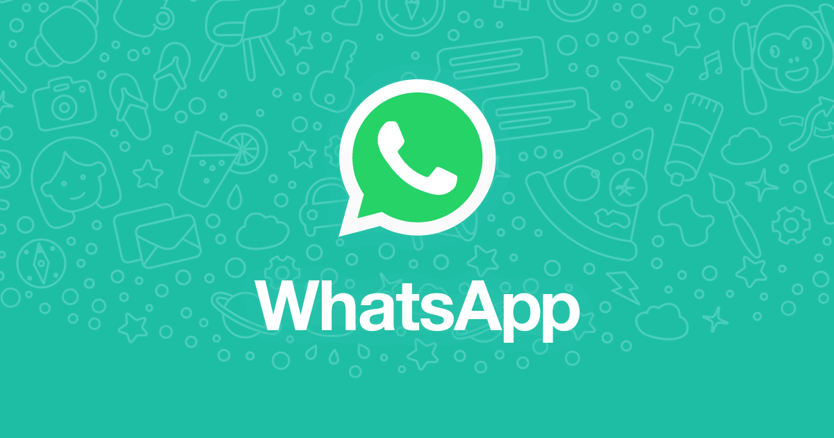 WhatsApp is working on self-destruct picture and video feature - Social Barrel