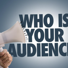 How to Improve Audience Targeting on Social Media