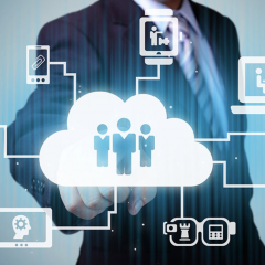 5 top cloud platforms review to help you find the best one for your business