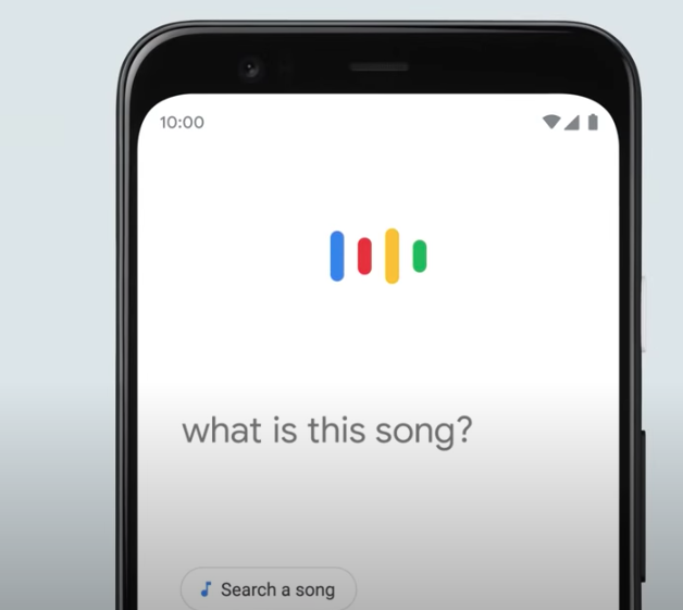 Google Introduces Hum to Search Feature: Have You Been Waiting for this All Your Life?
