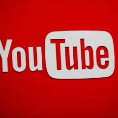 YouTube expands its policies to prohibit conspiracy theories that justifies real-world violence
