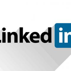 LinkedIn is testing a new skills assessment tool called Career Explorer