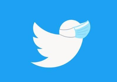 Twitter will no longer remove hacked content unless posted by hackers