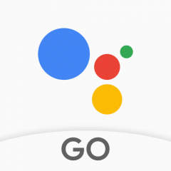 Google brings Driving Mode to Google Assistant on Android