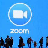 Zoom adds end-to-end encryption for everyone at no cost