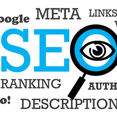 Why You Must Perform SEO Audit Now?