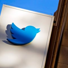 Twitter releases insights on consumer expectations for Christmas 2020