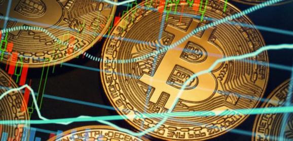 What Does Crypto Equity Mean and Why You Should Pay Attention to It
