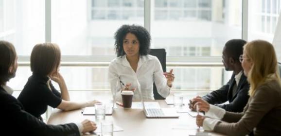 Top 5 Considerations When Hiring an International Advertising Agency