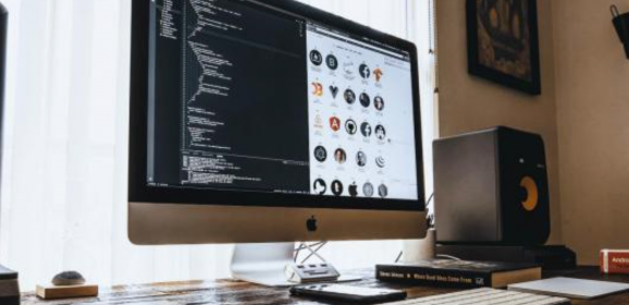Essential Things to Consider When Building Your Website