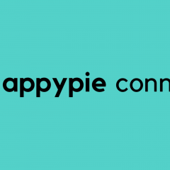 Appy Pie Connect Offers MailChimp Integrations For Business Automation