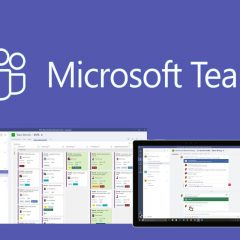 Microsoft Teams could stop working on Internet Explorer 11