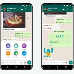 WhatsApp Pay finally gets the nod in India
