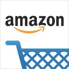 Amazon Employees Stole $592,000 Worth of iPhones