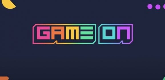 Amazon's new GameOn app will let users capture and share mobile gameplay