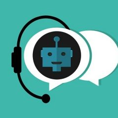 Chatbot Marketing: 5 Ways to Use It to Drive Sales